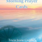 Morning Prayer cards